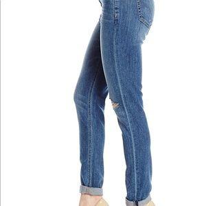 joe's jeans billie boyfriend slim fit 28
